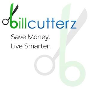 billcutterz-47_600