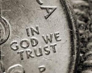 4047919772_polls_coin_in_god_we_trust_4348_12376_poll_xlarge_xlarge
