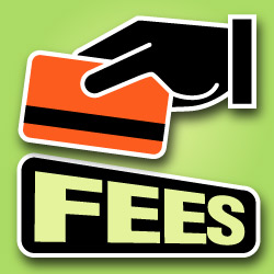 card-swipe-fees2