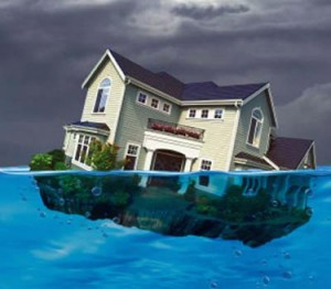 strategic-default-in-foreclosure