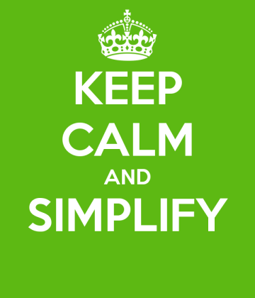keep-calm-and-simplify-8
